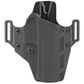 Crucial Concealment Covert OWB Right Hand, Sig P320