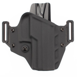 Crucial Concealment Covert OWB Right Hand, Sig P320C/XC