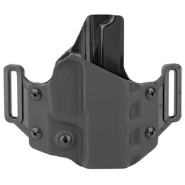 Crucial Concealment Covert OWB Right Hand, Sig P365
