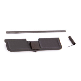 Sig Sauer MCX Ejection Port Cover Kit