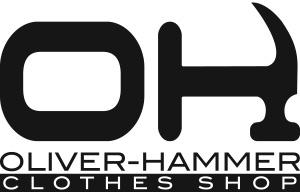 Oliver-Hammer Clothes Shop