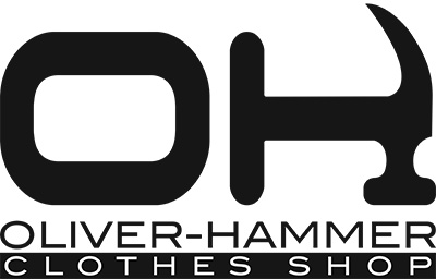 Oliver-Hammer Clothes Shop