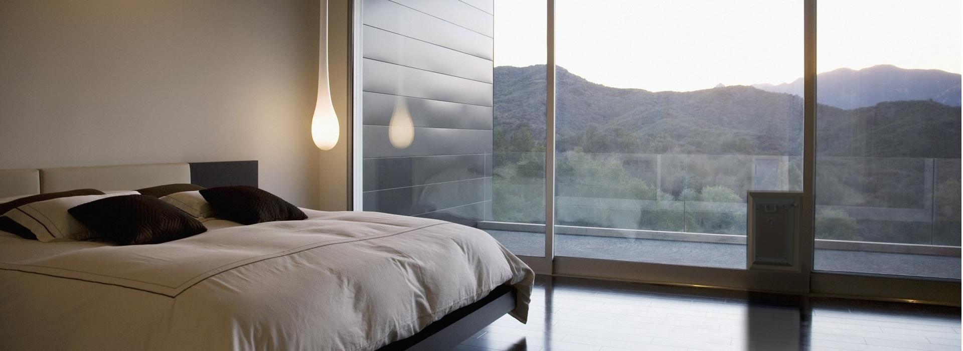 bedroompro-in-glass-1920x700slide.jpg
