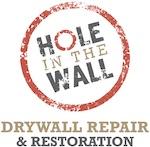hiw-drywall-restoration-textured-color-vector-logo-small.jpg