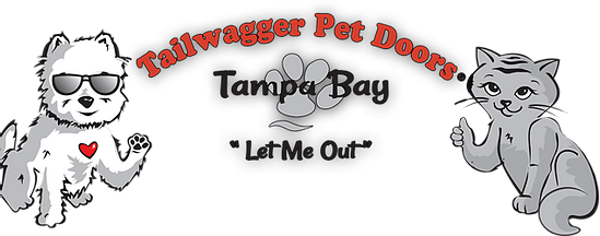 tailwagger.png
