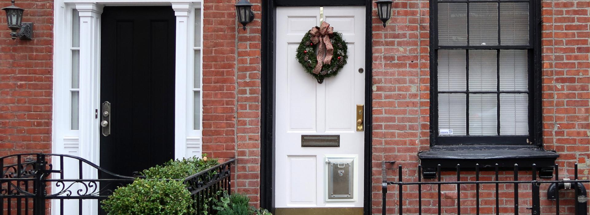 two-doors-with-wreathslide.jpg