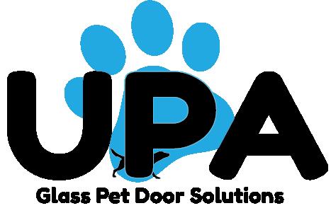 upa-logo.png
