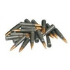 Surplus 7.62 X 39, 127 Gr, FMJ, 720 Rd Can