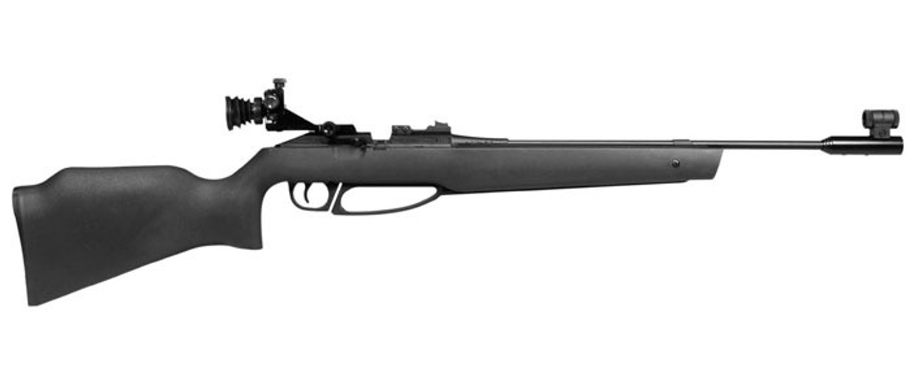 daisy's powerline� 953 cadet with competition sights,
