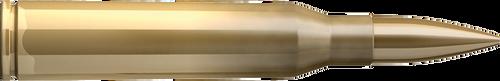 Sellier & Bellot 338 Lapua 250gr BTHP, Box of 10