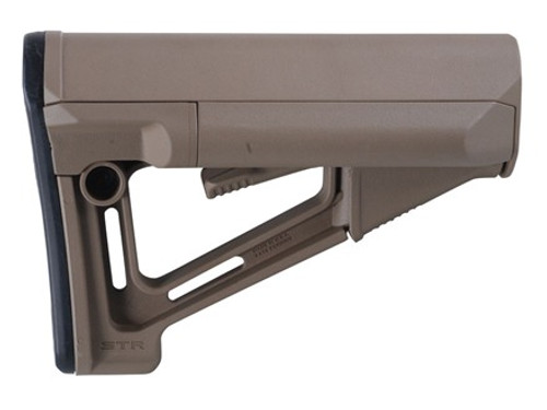 Firearms Accessories - Stocks & Grips - Magpul - SFRC