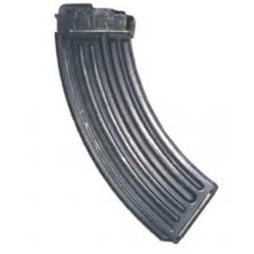 Firearms Accessories - Magazines - Rifle Magazines (except