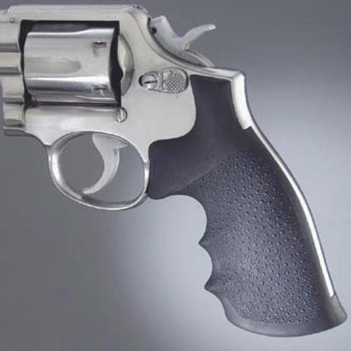 Firearms Accessories - Stocks & Grips - Hogue Grips & Stocks - SFRC