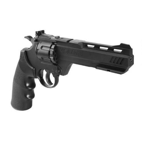 Air Guns - SFRC