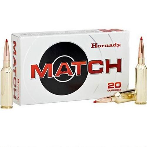 Ammunition - Ammunition By Calibre - 300 Norma Mag - SFRC