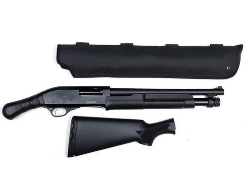 Firearms - Shotguns-Tactical - Page 1 - SFRC