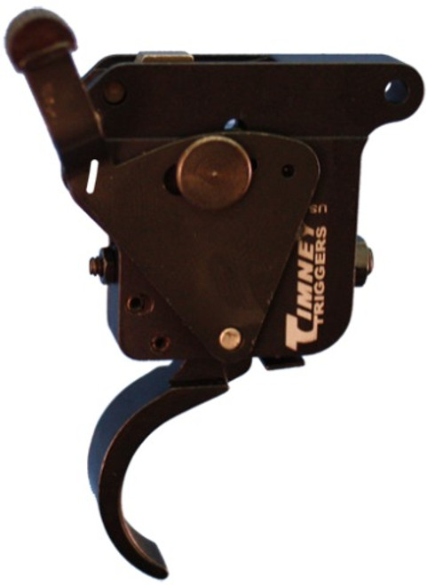Firearms Accessories - Timney Triggers - SFRC