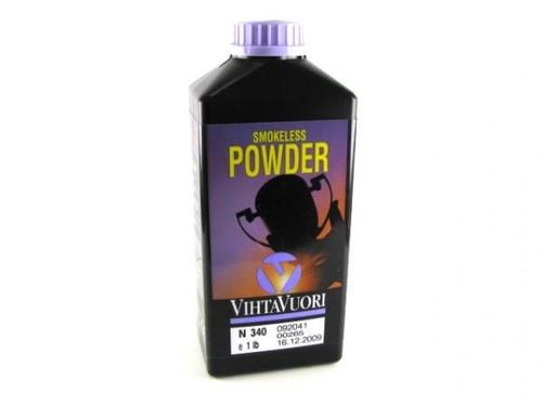 Reloading Supplies - Powder - Page 3 - SFRC