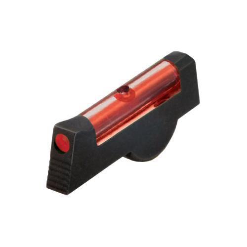 Scopes, Optics, Binos and Sights - HIVIZ Shooting Systems - SFRC