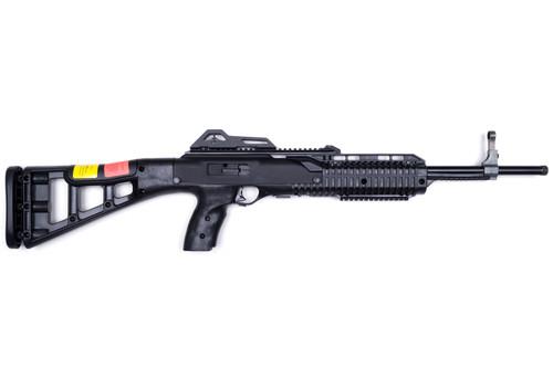 """Hi Point 9mm Semi Auto Carbine, 19"""" Barrel, Non Restricted"""