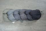 Shades of Grey Gradient set