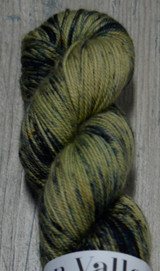 Speckle 018