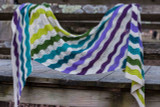 Whitecap Waves Kit