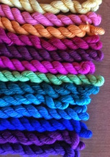 Lifesaver color kit Knit the rainbow!