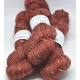 Sangria Tweed