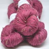 Berries Tweed