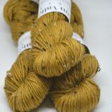 Dijon Tweed