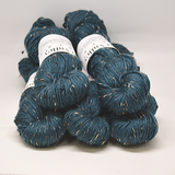 Spruce Tweed