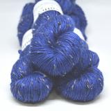 Denim Tweed