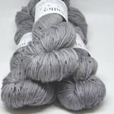 Cobblestone Tweed