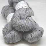 Quicksilver Tweed
