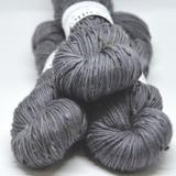Shadow Tweed