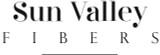 Sun Valley Fibers January Thaw Retreat  -- January 21st - 24th, 2021