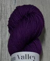 Purple Passion