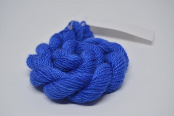 Bazinga Blue Minis