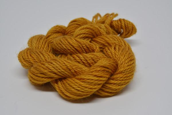 Golden Harvest Minis