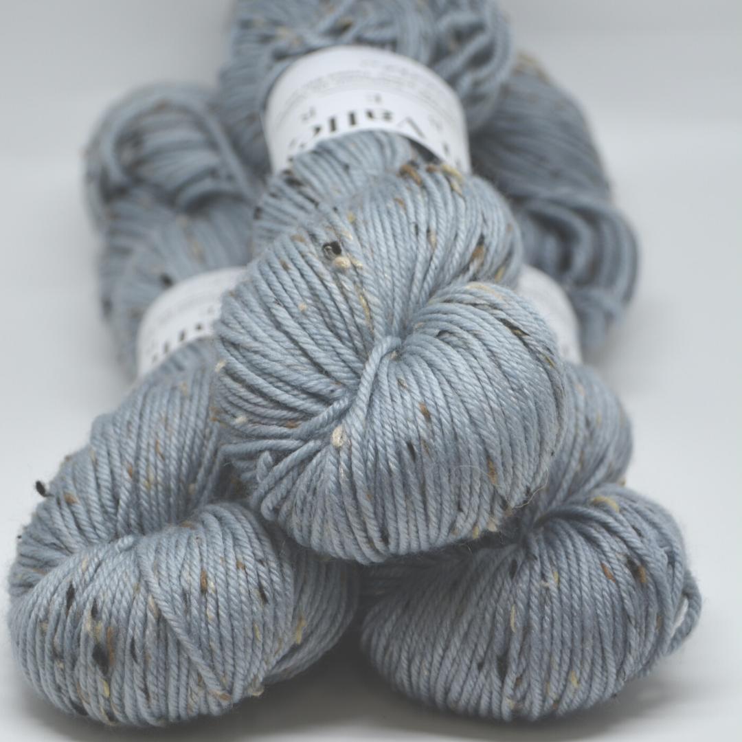 Foghorn Tweed