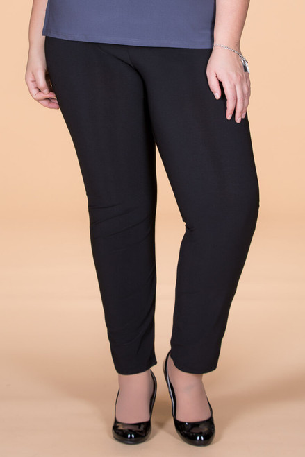 Instant Favorite Legging - Black