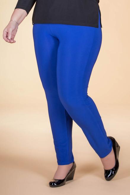 Instant Favorite Legging - Cobalt