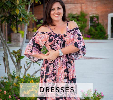 dresses1a.jpg