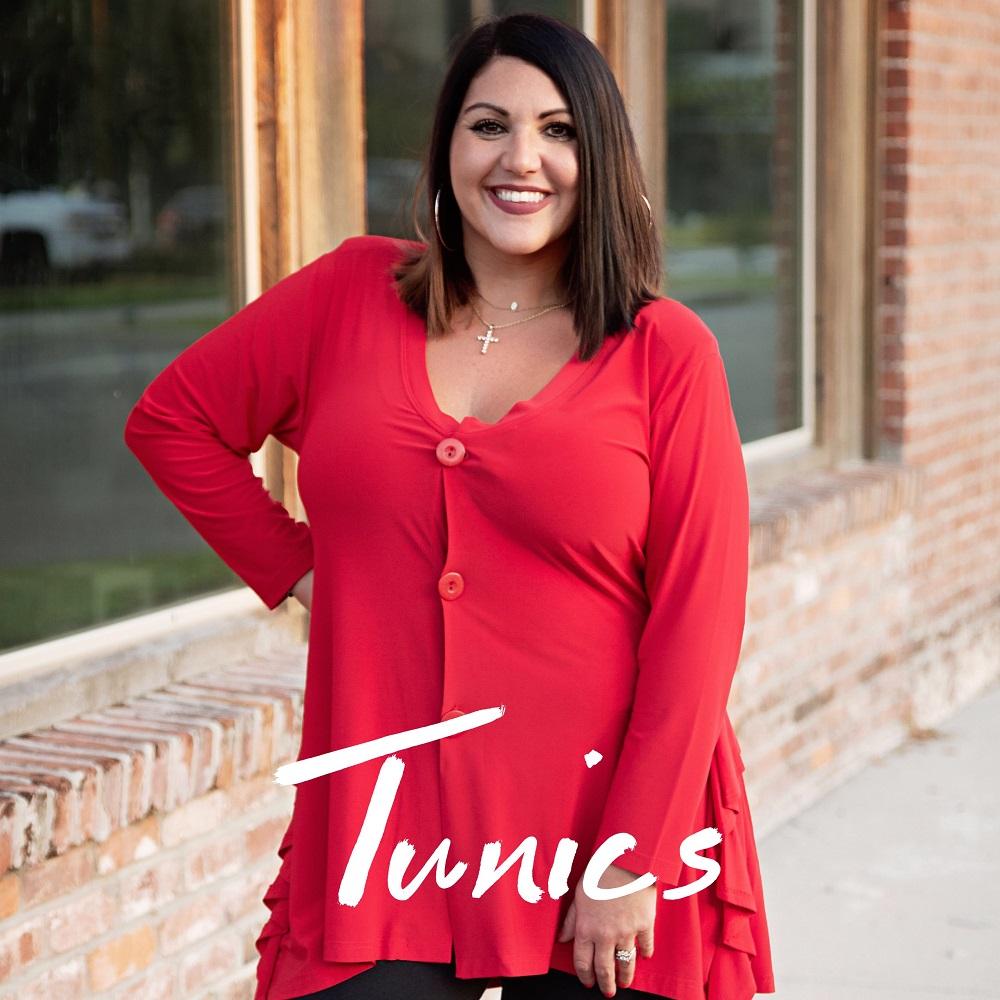 tunics-n1.jpg