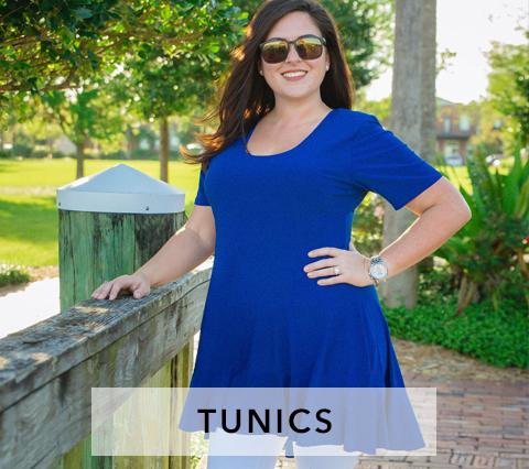 tunics.jpg