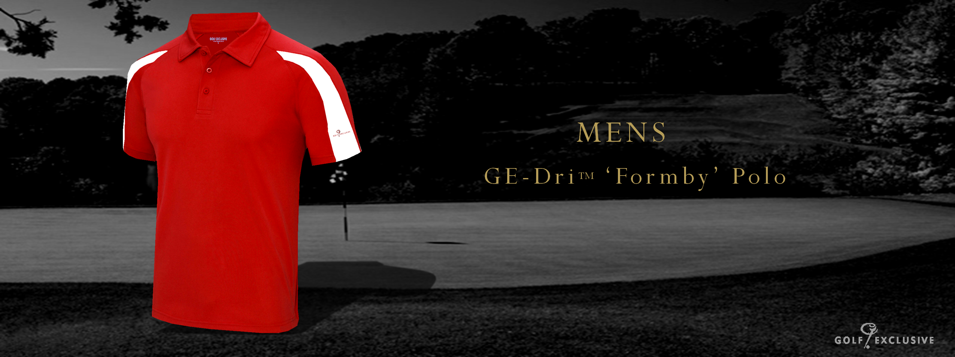 men-s-formby-ge-dri-polo.png