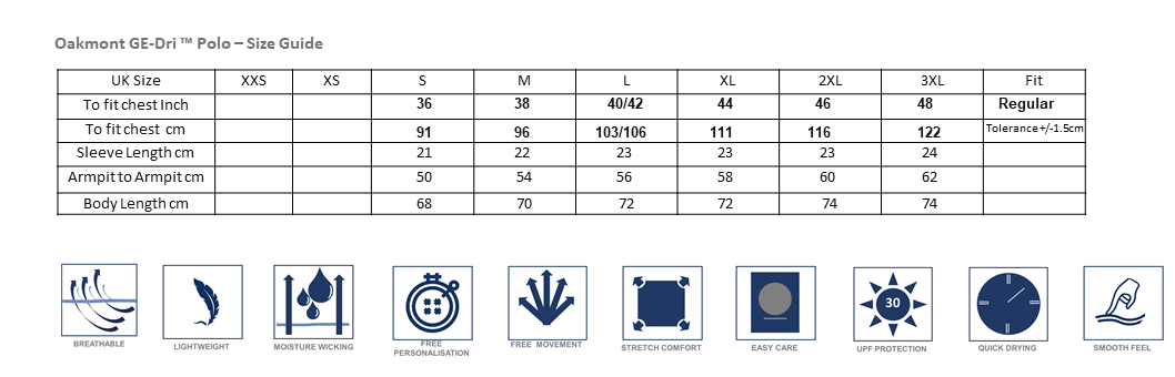 oamont-sizes-and-symbols.png