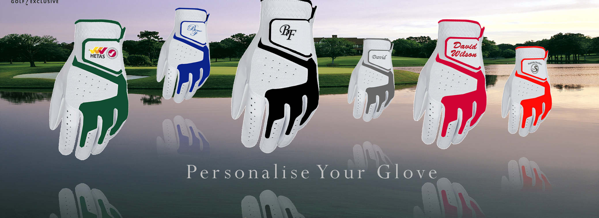 personalise-your-glove-by-golf-exclusive.png