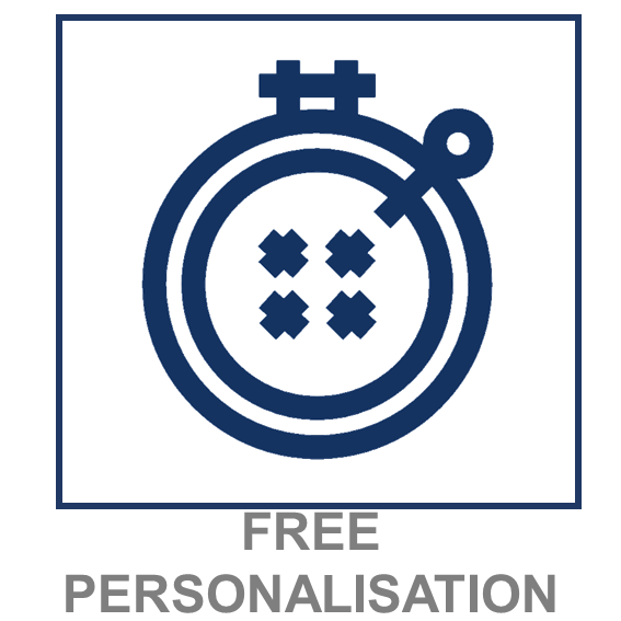 personalise.png